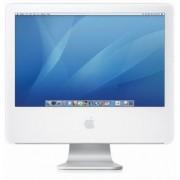 "Refurbished Apple Imac G5 17"" Inch Desktop - M9845b/A A1174"