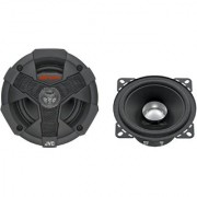 DRVN Series Speaker by jvc