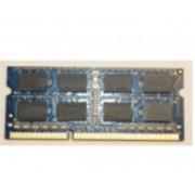 Lenovo 8GB PC3-12800 DDR3L-1600MHz SODIMM Memory