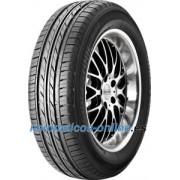 Bridgestone B 280 ( 175/65 R14 82T )