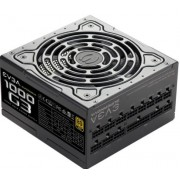 Sursa EVGA G3 SuperNova Gold, 1000W, 130 mm, Full Modulara