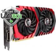 Placa Video MSI Radeon RX 470 GAMING X, 8GB, GDDR5, 256 bit