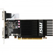 Placa video MSI AMD Radeon R5 230 2GB DDR3 64bit