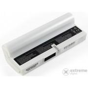 Baterie laptop Titan Energy (Asus AL23-901 6900mAh) alb