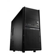 Cooler Master rc-342-kkn1-gp Case ELITE 342 - m-ATX Black NO PSU