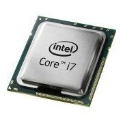 Intel Ivy Bridge Processeur Core i7-3770 8 Coeurs 3,40 GHz Socket LGA1155