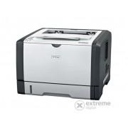 Imprimanta laser duplex Ricoh SP 311DN