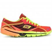 Skechers GO RUN 2 53555 Zapatillas Running Para Hombre