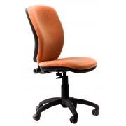 Scaun ergonomic birou Mirage