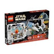 LEGO Star Wars Exclusive Limited Edition Set #7754 Home One Mon Calamari Star Cruiser (japan import)