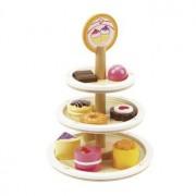 Hape Dessert Tower