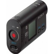 Camera video outdoor Sony HDR-AS30 Neagra