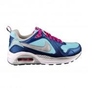 Nike kamasz cipőAIR MAX TRAX (GS) 644470-402