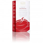 Ceai Ronnefeldt Teavelope RED BERRIES