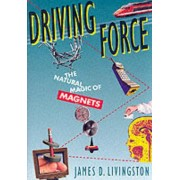 Driving Force by James D. Livingston