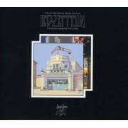 Led Zeppelin - Song Remainsthe..- Digi- (0081227996116) (2 CD)