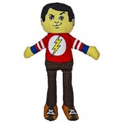 Big Bang Theory - Sheldon Plush Doll