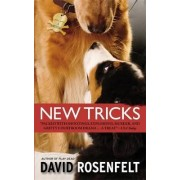 New Tricks by David Rosenfelt