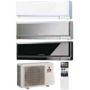 Mitsubishi Electric Инверторная сплит-система Mitsubishi Electric MSZ-EF35VEW/MUZ-EF35VE