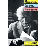 Memories, Dreams, Reflections by C G Jung