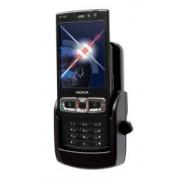 support kit main libre pour NOKIA N95 8GB (BT) - accessoires telephones THB-BURY