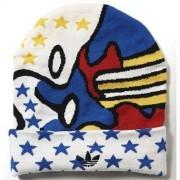 Adidas RITA ORA wyjątkowa czapka OKAZJA CENOWA !!!
