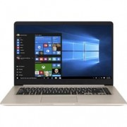 Asus laptop S510UA-BQ113T