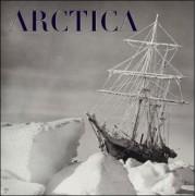 Arctica()