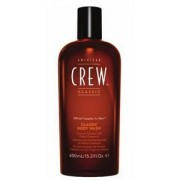 American Crew Sprchový gel AMERICAN CREW CLASSIC Body Wash 450ml