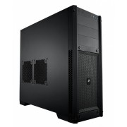 Corsair Carbide Series 300R (negru)