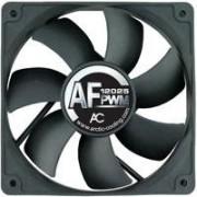 Arctic Cooling AF12025 PWM ventola per PC