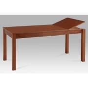 Jedálenský stôl BT-4676 TR3