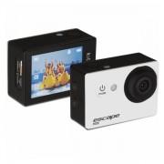 Action Camera - Kitvision Escape HD 5 black