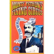 Monty Python Flying Circus - Just the Words: v. 1 by Monty Python