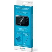 Nintendo Wii U gamepad tartozékszett