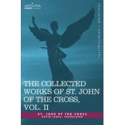 The Collected Works of St. John of the Cross, Volume II by Saint John of the Cross