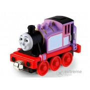 Locomotivă Thomas Take-N-Play, Rosie