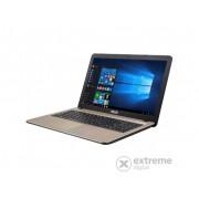 Notebook Asus X540LJ-XX002D , MARO