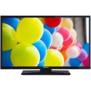 """Televizor LED Hitachi 80 cm (32"""") 32HBC01, HD Ready, CI+"""