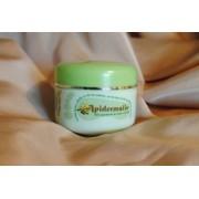 Apidermaliv – Crema de calcaie cu menta, 50 ml