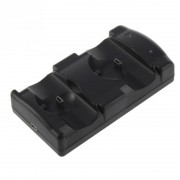 PlayStation 3 duo docking station
