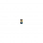 Gillette Fusion Proshield Flexball Rakhyvel 1 st + 1 st Rakhyvlar