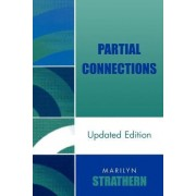 Partial Connections by Marilyn Strathern