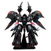 Nadesico The prince of darkness Black Sarena (plastic kit) (japan import)