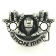 Ironman - Spony na opasky