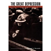 The Great Depression by Michael A. Bernstein