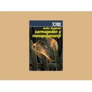 Sarmagedon-u-Mesopotamaniji-Ranko-Bugarski