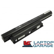 Baterie laptop Dell Vostro 1520