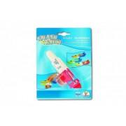 Il Toy Company 17189 - Splash e barca a motore Fun