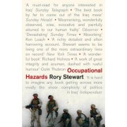 Occupational Hazards by Rory Stewart